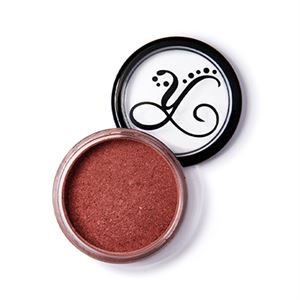 Picture of Enchanted Blush - 2 grams